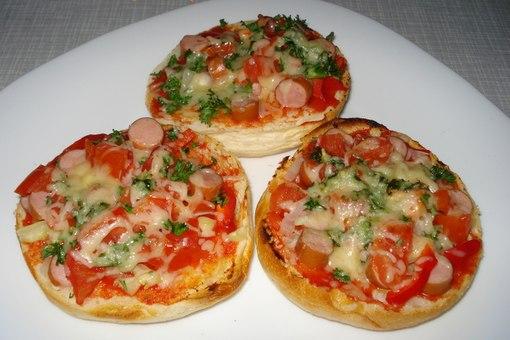 пицца2 (510x340, 44Kb)
