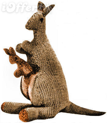 kangaroo-and-baby-stuffed-toys-knitting-pattern-ef60 (350x402, 86Kb)