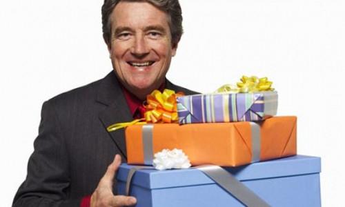 Как оригинально поздравить начальника с Днем рождения (3) (500x300, 75Kb)