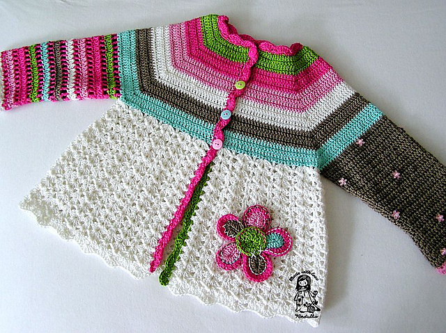 flower_cardigan_medium2 (640x479, 266Kb)