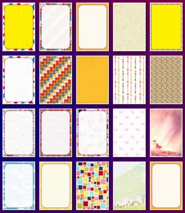 fony-dla-detsk-potfolio 7-2 (609x700, 207Kb)