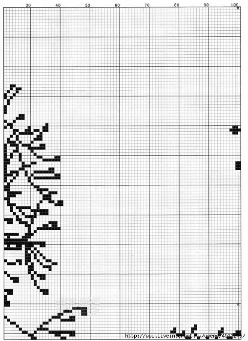 21 (508x699, 258Kb)
