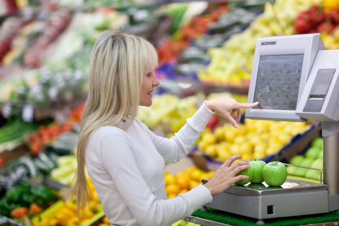 supermarket_23 (700x466, 353Kb)