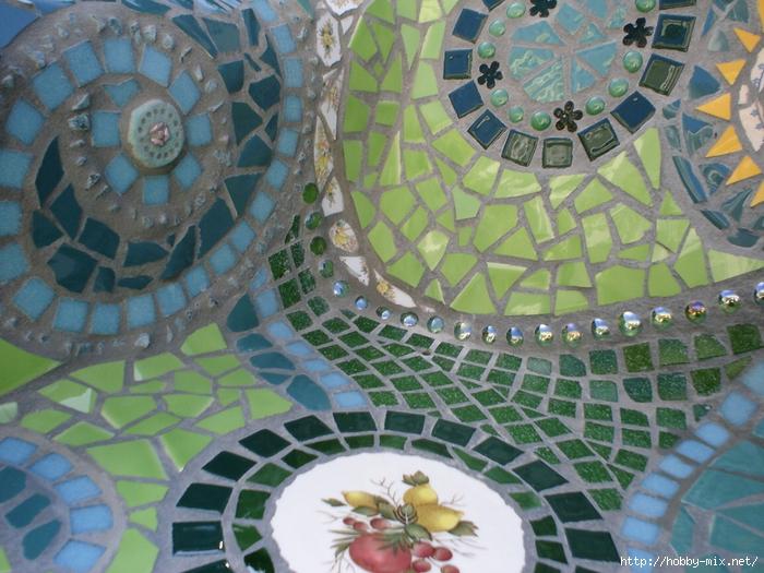 mosaics 025 (700x525, 338Kb)