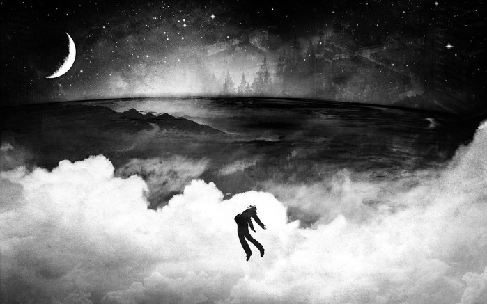 Drawn_wallpapers_Flying_in_dreams_035392_ (700x437, 73Kb)