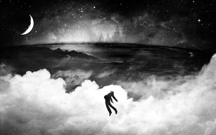 Drawn_wallpapers_Flying_in_dreams_035392_ (700x437, 73Kb)