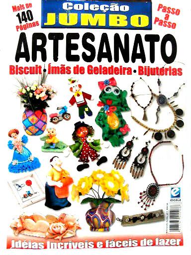 Coleção Jumbo ARTESANATO (384x512, 266Kb)