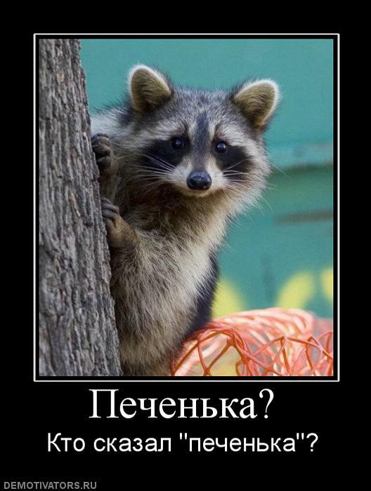 pechenka (528x700, 53Kb)