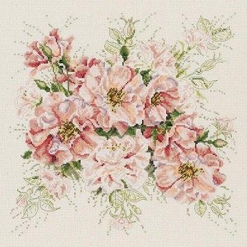 цветы1 (360x360, 44Kb)