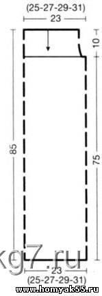юбка1 (149x431, 21Kb)
