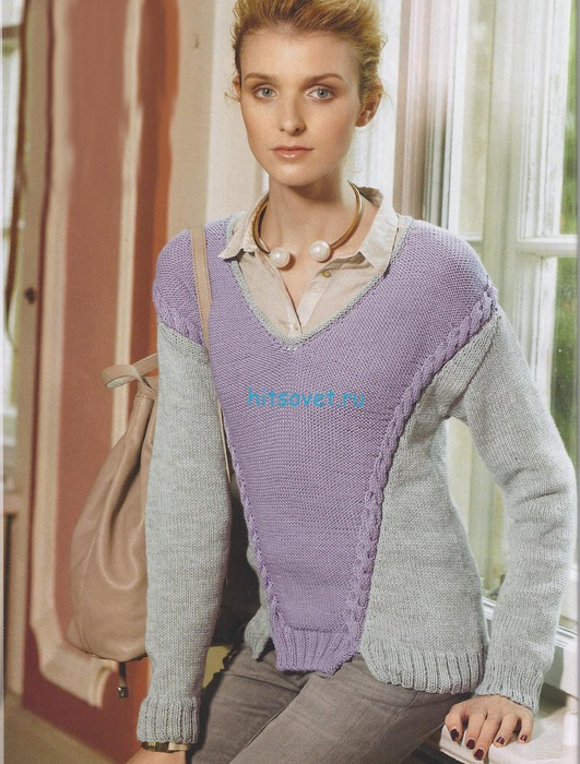 pulover33 (531x700, 114Kb)