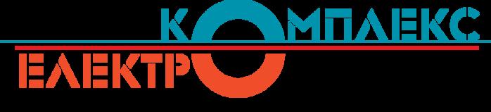 4208855_Logo01 (700x159, 14Kb)