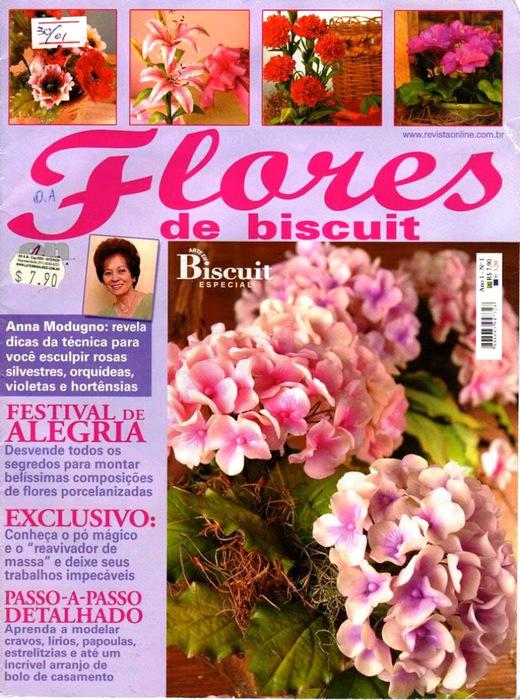 Anna Modugno Especial Flores n 1 002 (508x700, 390Kb)