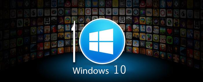 Microsoft-windows10 (700x285, 71Kb)