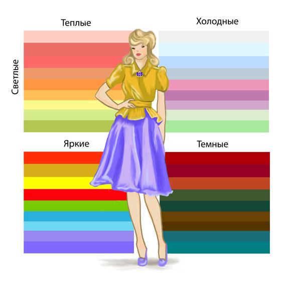 4121583_cveta_dlja_vesny (570x570, 87Kb)
