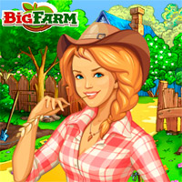 bigfarm_min (200x200, 30Kb)