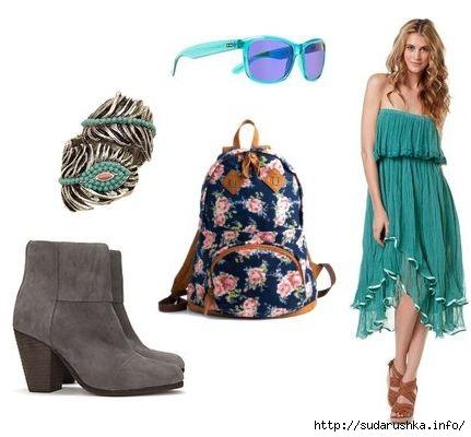 bohemian-style-fashion-1 (431x400, 78Kb)