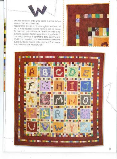 cucito creativo n.37 (7) (379x512, 228Kb)