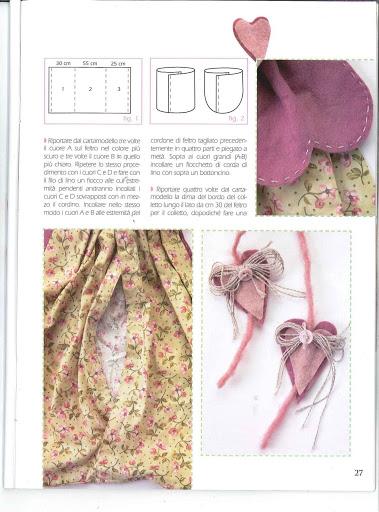 cucito creativo n.37 (23) (379x512, 178Kb)