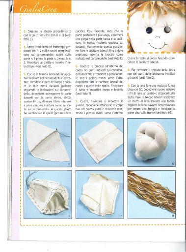 cucito creativo n.37 (56) (379x512, 183Kb)