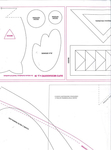 Превью cucito creativo n.37 (68) (379x512, 85Kb)
