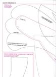 Превью cucito creativo n.37 (74) (379x512, 91Kb)