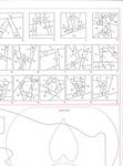 Превью cucito creativo n.37 (75) (379x512, 116Kb)