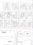 Превью cucito creativo n.37 (76) (379x512, 122Kb)