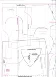 Превью cucito creativo n.37 (78) (379x512, 91Kb)