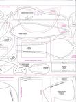 Превью cucito creativo n.37 (80) (379x512, 146Kb)