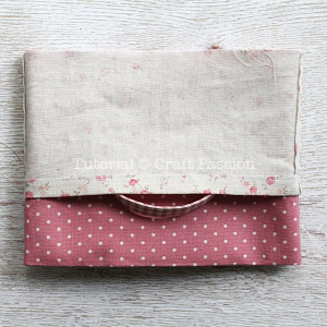 sew-lunch-box-bag-16 (300x300, 79Kb)