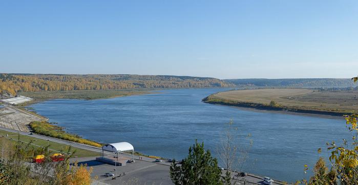Панорама_река-Томь-2 (700x362, 85Kb)