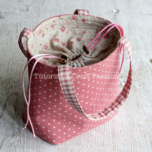 sew-lunch-box-bag-21 (300x300, 85Kb)
