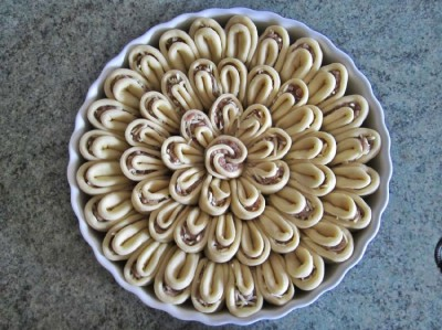 Блюда из окорочков и картофеля с фото