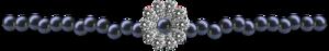 0_89f37_a7179249_M (300x47, 20Kb)