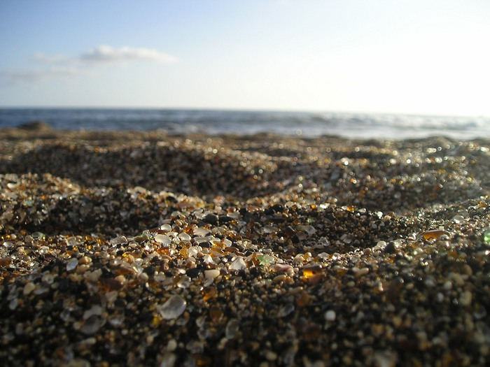 Glass-beach21 (700x525, 96Kb)
