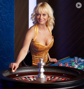 org_16886_live-casino-video-static (288x303, 36Kb)
