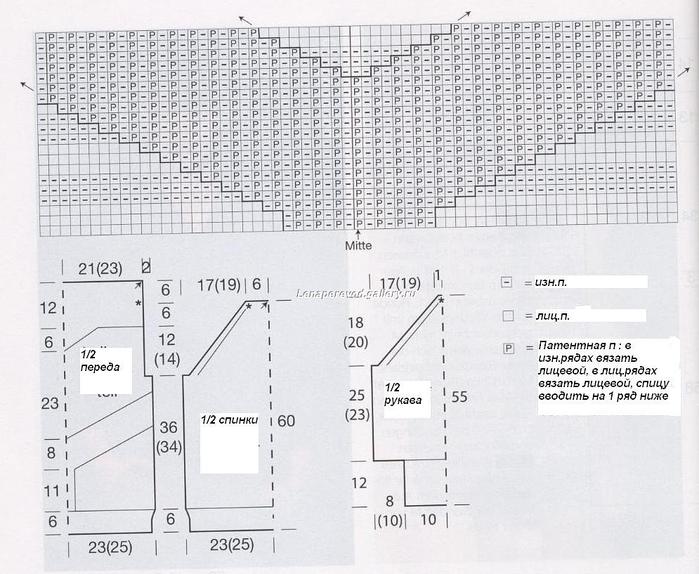2-7 (700x574, 297Kb)