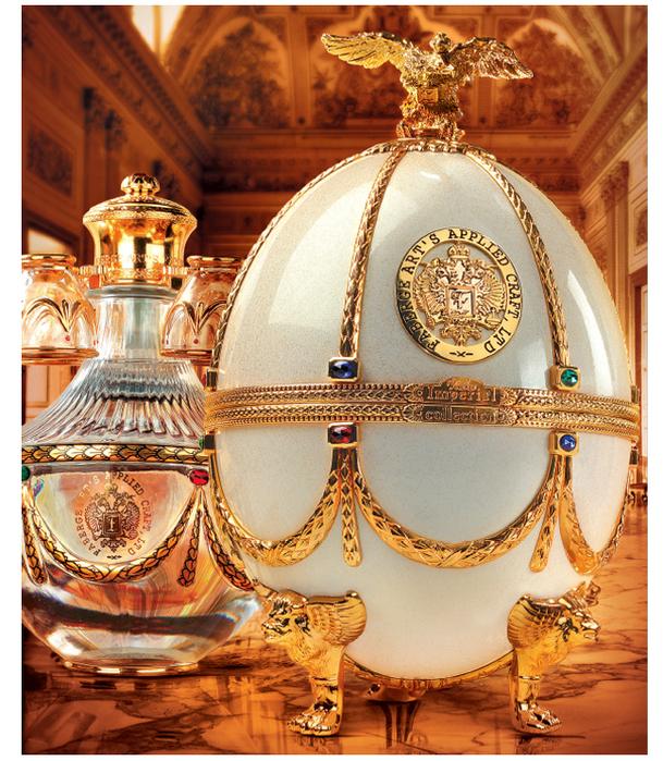 3788799_Imperatorskaya_kollekciya_Faberge_Arts (609x700, 564Kb)