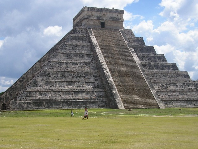Путешествие в Мексику534543 (640x480, 290Kb)