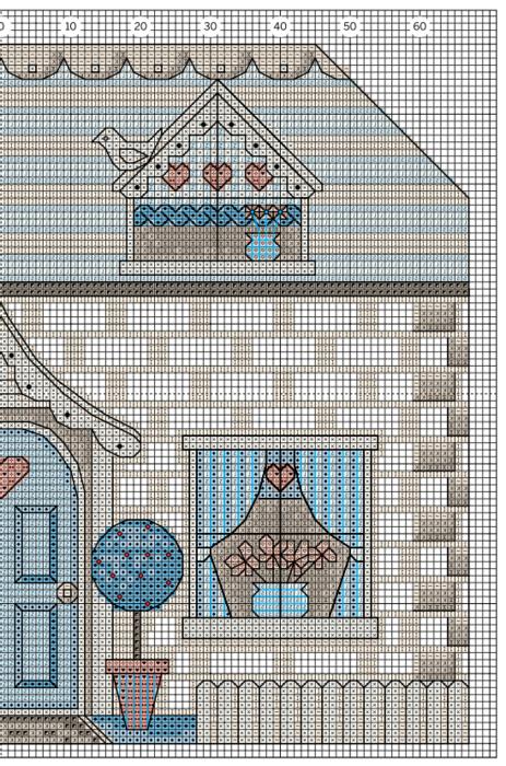 Схема вышивки (1) (463x700,
