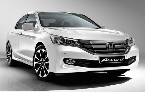 Honda-Accord-9-New (550x350, 49Kb)