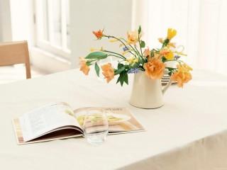 Flowers-Decoration-2-240x320 (320x240, 15Kb)