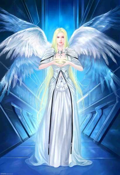 крылья ангелы3 (410x600, 30Kb)