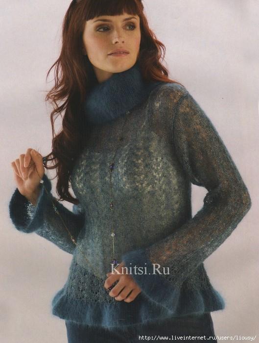 свитер 1 (529x700, 193Kb)