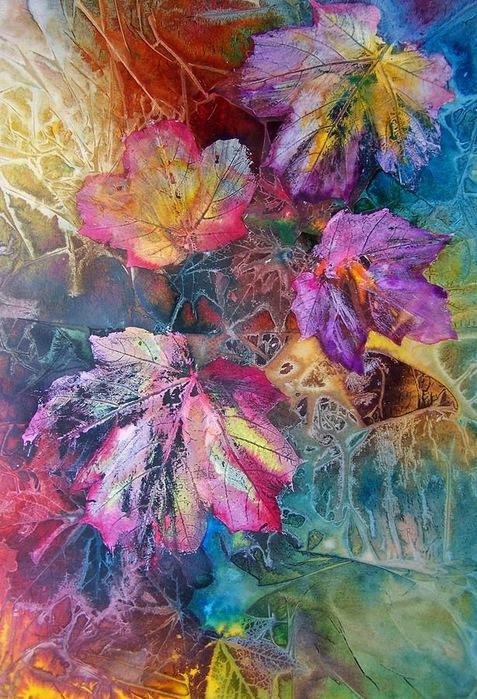 5053532_Dance_of_Color_by_Vijay_Sharon_Govender (477x700, 176Kb)