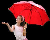 зонт-птицы (270x270, 59Kb)/5053532_devyshka (200x159, 37Kb)