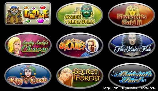 casino-gmslots.com (550x320, 124Kb)