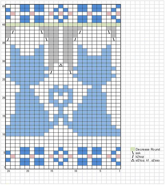 e797210a5181a5a8c443b02acec53a52 (571x640, 87Kb)