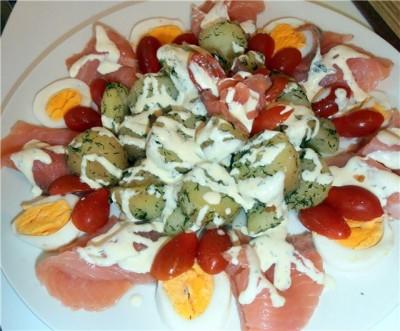 деревенский салат 1 (400x331, 148Kb)